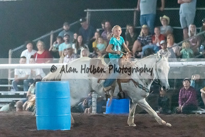 Rodeo_20200801_1822