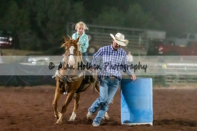 Rodeo_20200801_1929