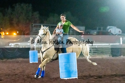 Rodeo_20200801_1863