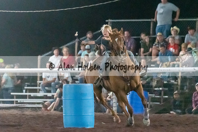 Rodeo_20200801_1849