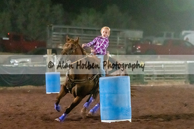 Rodeo_20200801_1898