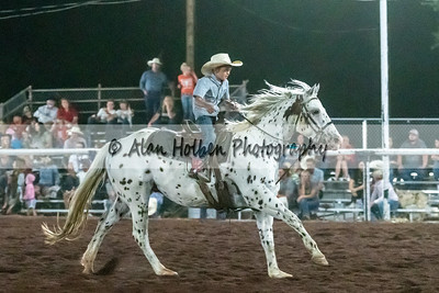 Rodeo_20200801_1920