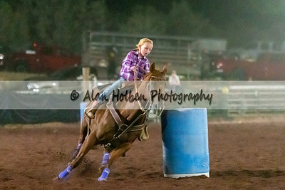Rodeo_20200801_1900