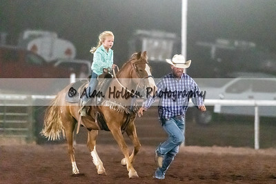 Rodeo_20200801_1933