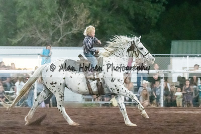 Rodeo_20200801_1844