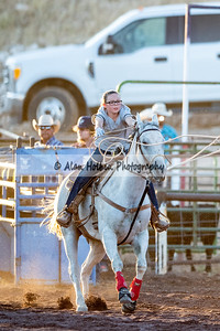 Rodeo_20200801_0282