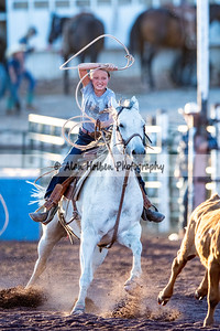 Rodeo_20200801_0255