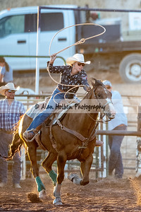 Rodeo_20200801_0291