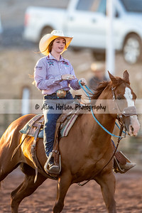 Rodeo_20200801_0329