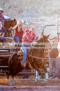 Rodeo_20200801_0401
