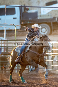 Rodeo_20200801_0292