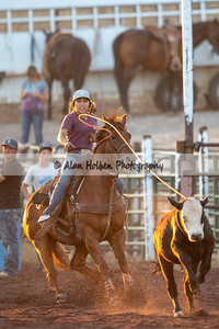 Rodeo_20200801_0481