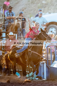 Rodeo_20200801_0404