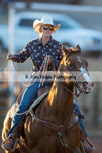 Rodeo_20200801_0301