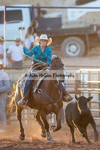 Rodeo_20200801_0353