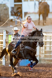 Rodeo_20200801_0305