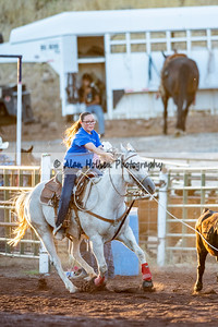 Rodeo_20200801_0366