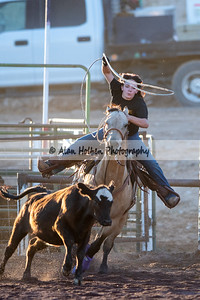Rodeo_20200801_0231