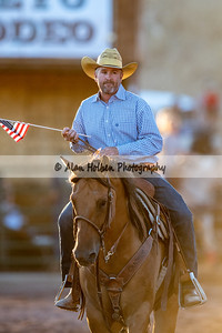 Rodeo_20200801_0275