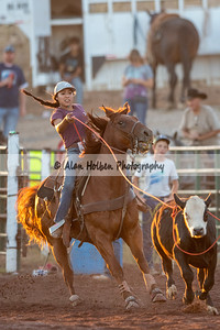 Rodeo_20200801_0479