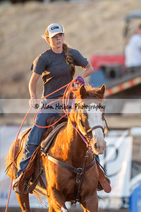 Rodeo_20200801_0495