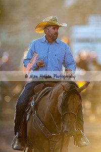 Rodeo_20200801_0238