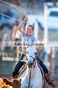 Rodeo_20200801_0259