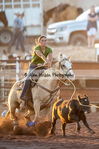 Rodeo_20200801_0415