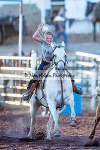 Rodeo_20200801_0254