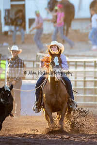 Rodeo_20200801_0322