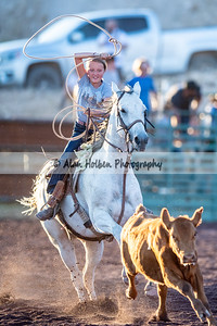 Rodeo_20200801_0257