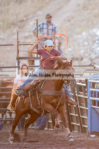 Rodeo_20200801_0472