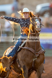 Rodeo_20200801_0435