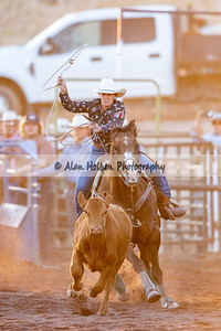 Rodeo_20200801_0426
