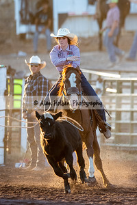 Rodeo_20200801_0318