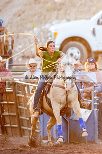 Rodeo_20200801_0410