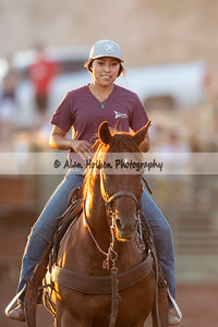 Rodeo_20200801_0486