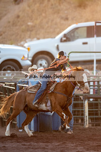 Rodeo_20200801_0489