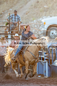 Rodeo_20200801_0442