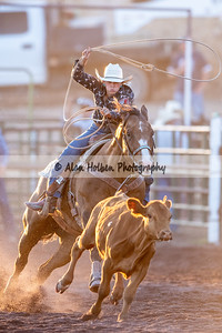Rodeo_20200801_0427