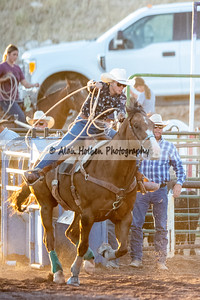 Rodeo_20200801_0290