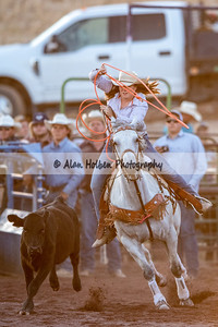 Rodeo_20200801_0527