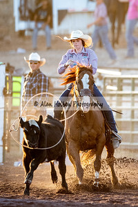 Rodeo_20200801_0320