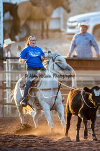 Rodeo_20200801_0371