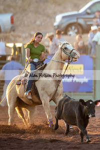 Rodeo_20200801_0420