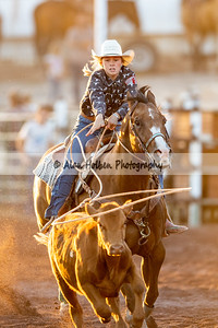 Rodeo_20200801_0431
