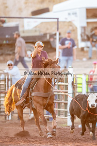 Rodeo_20200801_0477