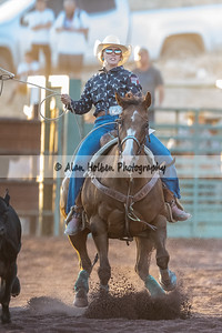 Rodeo_20200801_0298