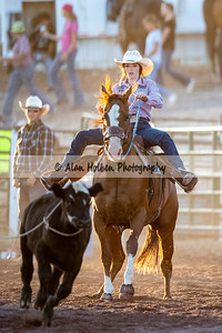 Rodeo_20200801_0326