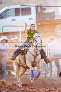 Rodeo_20200801_0412